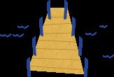 Icon for Ceduna