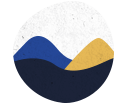 Icon for Mount Barker