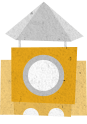 Icon for Semaphore